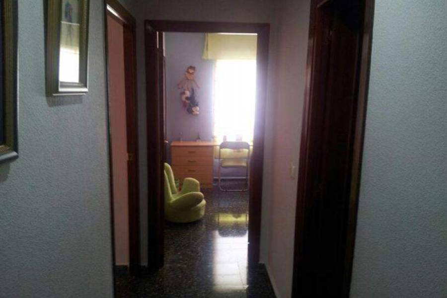 Pedreguer,Alicante,España,3 Bedrooms Bedrooms,2 BathroomsBathrooms,Apartamentos,20722