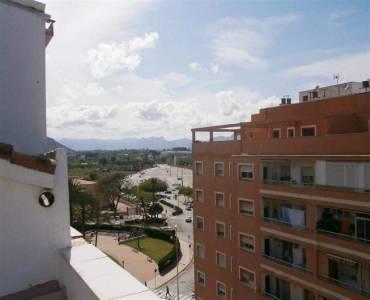 Dénia,Alicante,España,3 Bedrooms Bedrooms,1 BañoBathrooms,Apartamentos,20723