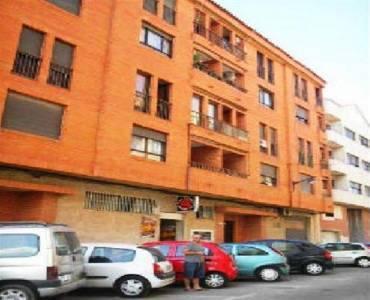 Ondara,Alicante,España,4 Bedrooms Bedrooms,2 BathroomsBathrooms,Apartamentos,20725
