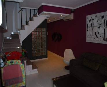 Pedreguer,Alicante,España,3 Bedrooms Bedrooms,3 BathroomsBathrooms,Apartamentos,20728