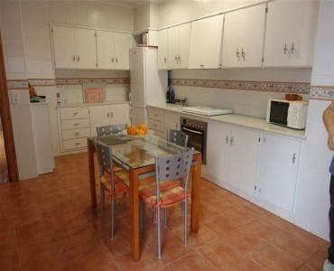 Dénia,Alicante,España,3 Bedrooms Bedrooms,2 BathroomsBathrooms,Apartamentos,20729