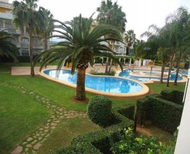 Dénia,Alicante,España,3 Bedrooms Bedrooms,2 BathroomsBathrooms,Apartamentos,20734