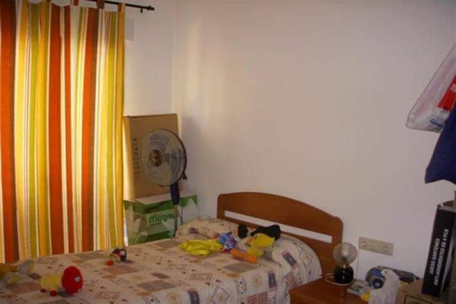 Pedreguer,Alicante,España,3 Bedrooms Bedrooms,3 BathroomsBathrooms,Apartamentos,20735