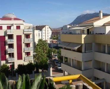 Dénia,Alicante,España,3 Bedrooms Bedrooms,1 BañoBathrooms,Apartamentos,20736
