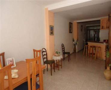 Ondara,Alicante,España,3 Bedrooms Bedrooms,2 BathroomsBathrooms,Casas de pueblo,20737