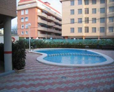 Dénia,Alicante,España,3 Bedrooms Bedrooms,2 BathroomsBathrooms,Apartamentos,20741
