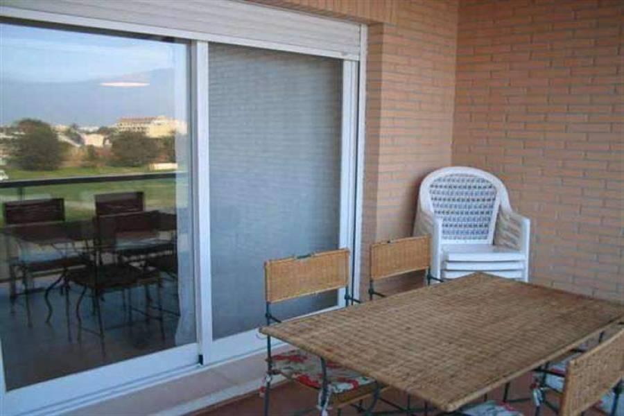 Dénia,Alicante,España,3 Bedrooms Bedrooms,2 BathroomsBathrooms,Apartamentos,20741