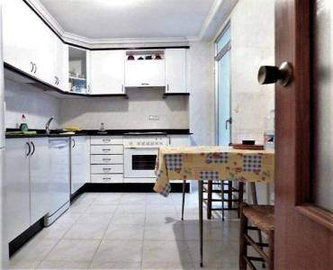Dénia,Alicante,España,4 Bedrooms Bedrooms,2 BathroomsBathrooms,Apartamentos,20745