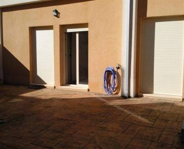 Pedreguer,Alicante,España,4 Bedrooms Bedrooms,3 BathroomsBathrooms,Apartamentos,20749