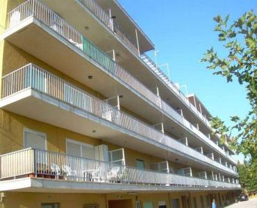 Dénia,Alicante,España,2 Bedrooms Bedrooms,1 BañoBathrooms,Apartamentos,20750