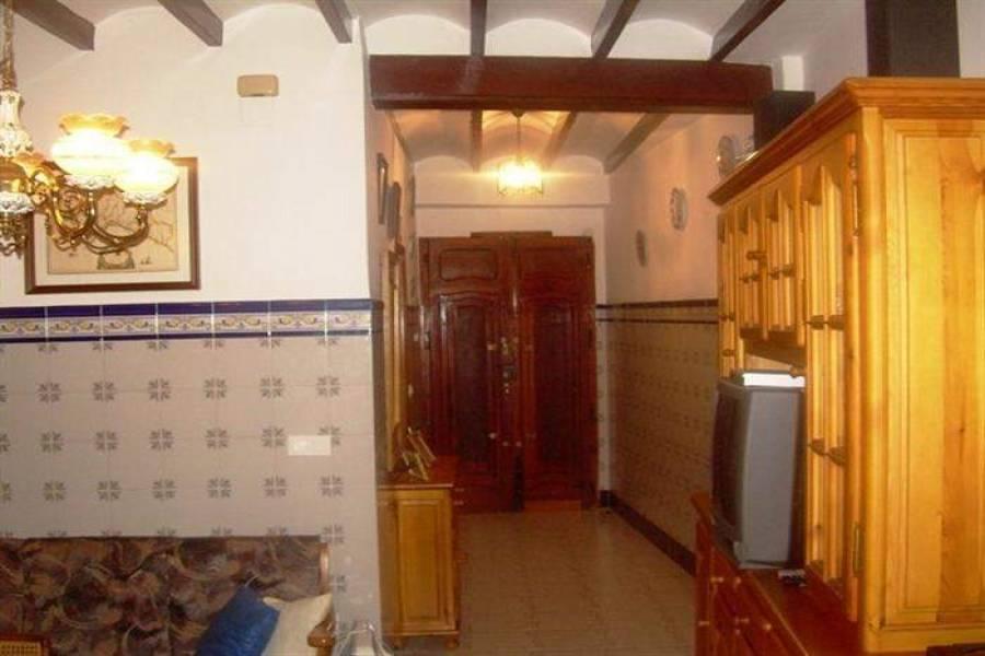 Pedreguer,Alicante,España,5 Bedrooms Bedrooms,2 BathroomsBathrooms,Casas de pueblo,20754