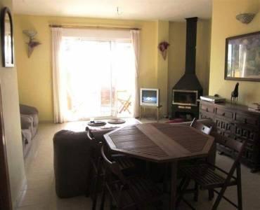Dénia,Alicante,España,2 Bedrooms Bedrooms,1 BañoBathrooms,Apartamentos,20756