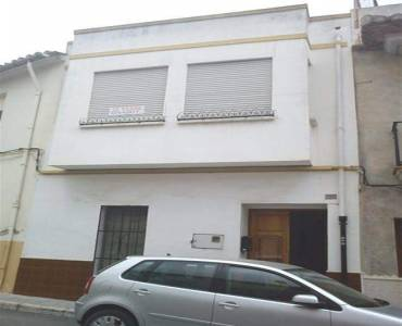 Pedreguer,Alicante,España,3 Bedrooms Bedrooms,2 BathroomsBathrooms,Casas de pueblo,20757