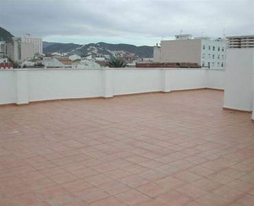 Pedreguer,Alicante,España,2 Bedrooms Bedrooms,2 BathroomsBathrooms,Apartamentos,20758