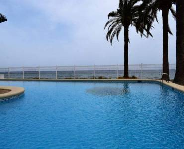 Dénia,Alicante,España,2 Bedrooms Bedrooms,2 BathroomsBathrooms,Apartamentos,20760