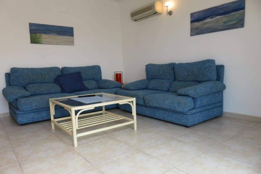 Pedreguer,Alicante,España,2 Bedrooms Bedrooms,1 BañoBathrooms,Apartamentos,20763