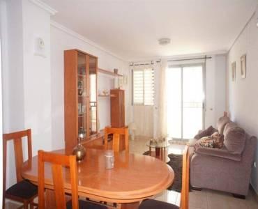 Dénia,Alicante,España,3 Bedrooms Bedrooms,2 BathroomsBathrooms,Apartamentos,20765