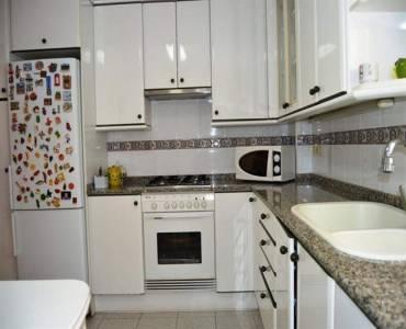 Dénia,Alicante,España,3 Bedrooms Bedrooms,1 BañoBathrooms,Apartamentos,20772