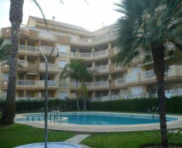 Dénia,Alicante,España,3 Bedrooms Bedrooms,2 BathroomsBathrooms,Apartamentos,20779