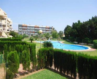 Dénia,Alicante,España,2 Bedrooms Bedrooms,2 BathroomsBathrooms,Apartamentos,20791