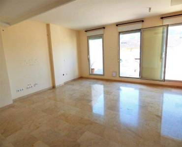 Dénia,Alicante,España,4 Bedrooms Bedrooms,2 BathroomsBathrooms,Apartamentos,20794