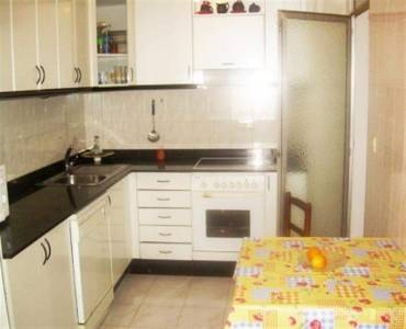 Dénia,Alicante,España,4 Bedrooms Bedrooms,2 BathroomsBathrooms,Apartamentos,20801