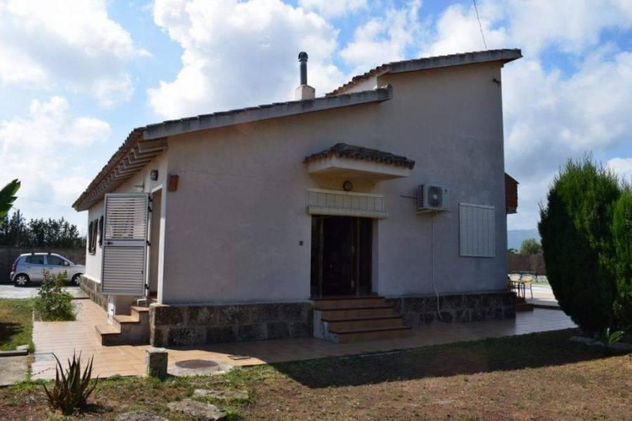 El Verger,Alicante,España,5 Bedrooms Bedrooms,3 BathroomsBathrooms,Casas de pueblo,20803