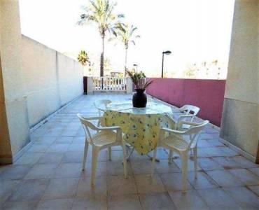 Dénia,Alicante,España,3 Bedrooms Bedrooms,2 BathroomsBathrooms,Apartamentos,20805