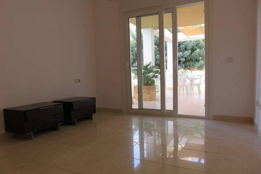 Dénia,Alicante,España,2 Bedrooms Bedrooms,1 BañoBathrooms,Apartamentos,20808