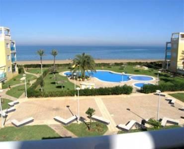 Dénia,Alicante,España,2 Bedrooms Bedrooms,2 BathroomsBathrooms,Apartamentos,20809