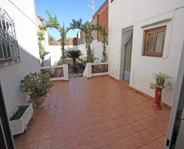 Pedreguer,Alicante,España,5 Bedrooms Bedrooms,1 BañoBathrooms,Casas de pueblo,20812