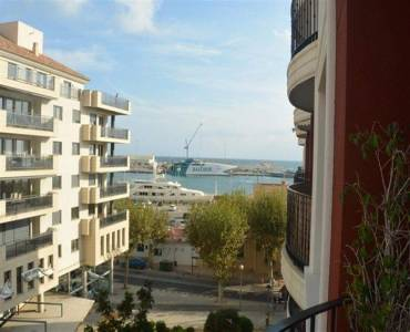 Dénia,Alicante,España,2 Bedrooms Bedrooms,2 BathroomsBathrooms,Apartamentos,20816