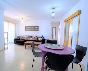 Dénia,Alicante,España,3 Bedrooms Bedrooms,2 BathroomsBathrooms,Apartamentos,20820
