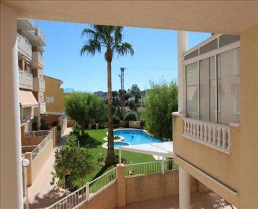Dénia,Alicante,España,3 Bedrooms Bedrooms,2 BathroomsBathrooms,Apartamentos,20824