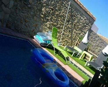 Sanet y Negrals,Alicante,España,3 Bedrooms Bedrooms,2 BathroomsBathrooms,Casas de pueblo,20825