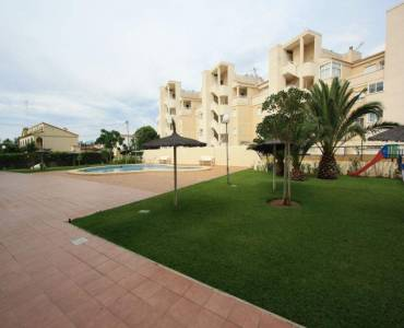 Dénia,Alicante,España,3 Bedrooms Bedrooms,2 BathroomsBathrooms,Apartamentos,20827
