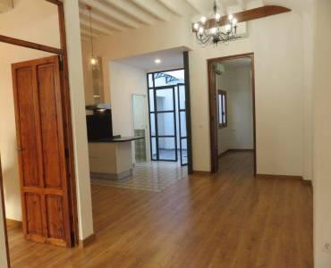 Dénia,Alicante,España,2 Bedrooms Bedrooms,1 BañoBathrooms,Apartamentos,20829