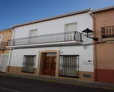 Orba, Alicante, España, 4 Bedrooms Bedrooms, ,2 BathroomsBathrooms,Casas de pueblo,Venta,20830
