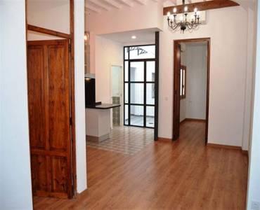 Dénia,Alicante,España,2 Bedrooms Bedrooms,1 BañoBathrooms,Casas de pueblo,20837