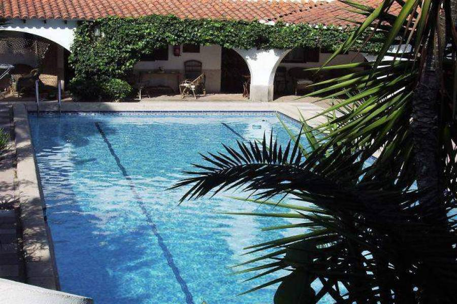 Dénia,Alicante,España,1 Dormitorio Bedrooms,1 BañoBathrooms,Apartamentos,20846