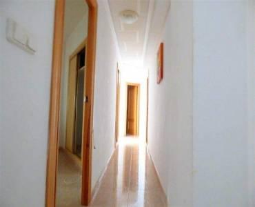 Dénia,Alicante,España,3 Bedrooms Bedrooms,2 BathroomsBathrooms,Apartamentos,20848