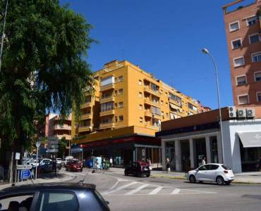 Dénia,Alicante,España,3 Bedrooms Bedrooms,1 BañoBathrooms,Apartamentos,20850