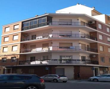 Dénia,Alicante,España,4 Bedrooms Bedrooms,2 BathroomsBathrooms,Apartamentos,20851