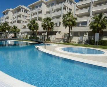 Dénia,Alicante,España,2 Bedrooms Bedrooms,2 BathroomsBathrooms,Apartamentos,20853