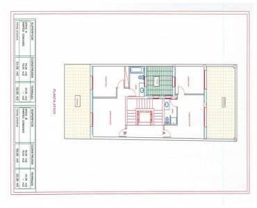 Pego,Alicante,España,1 Dormitorio Bedrooms,1 BañoBathrooms,Apartamentos,20860