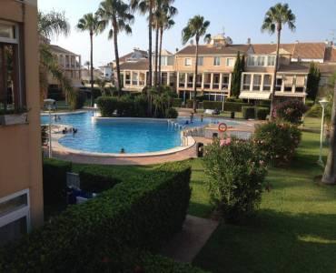 Dénia,Alicante,España,2 Bedrooms Bedrooms,1 BañoBathrooms,Apartamentos,20862