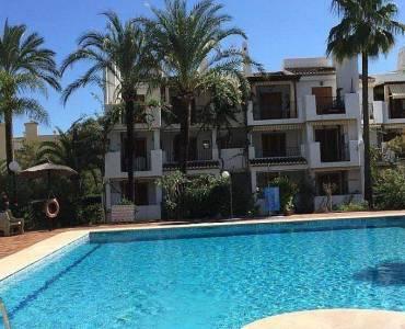 Dénia,Alicante,España,2 Bedrooms Bedrooms,1 BañoBathrooms,Apartamentos,20864