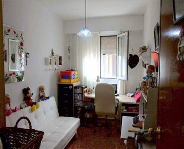 Dénia,Alicante,España,4 Bedrooms Bedrooms,2 BathroomsBathrooms,Apartamentos,20865