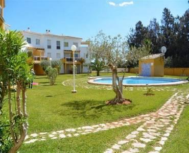 Dénia,Alicante,España,3 Bedrooms Bedrooms,1 BañoBathrooms,Apartamentos,20869
