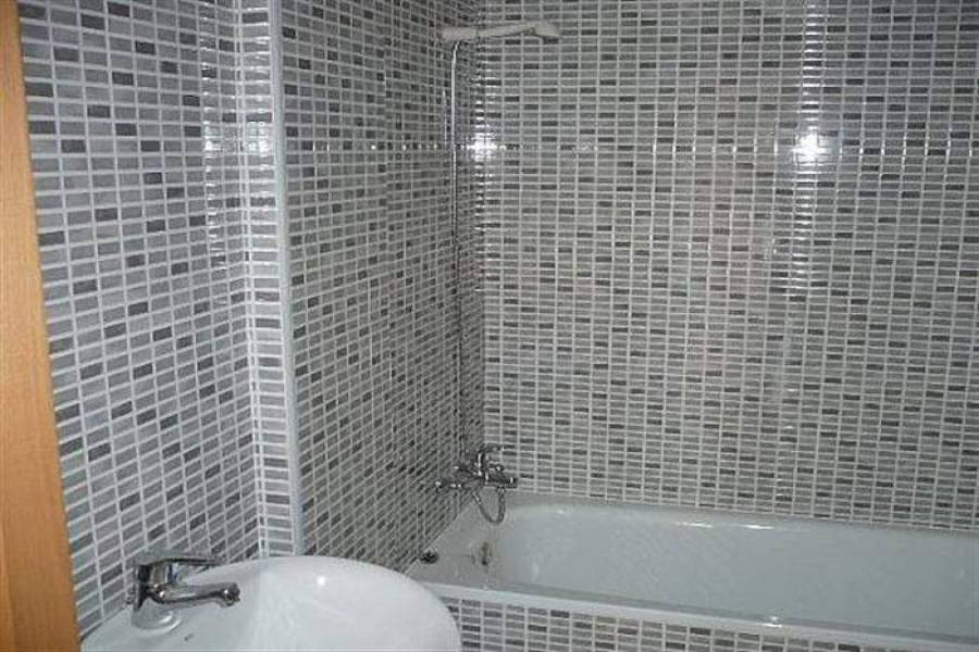 Dénia,Alicante,España,1 Dormitorio Bedrooms,1 BañoBathrooms,Apartamentos,20872